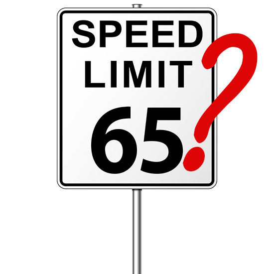 Speed Limiters: Pros and Cons - Len Dubois Trucking