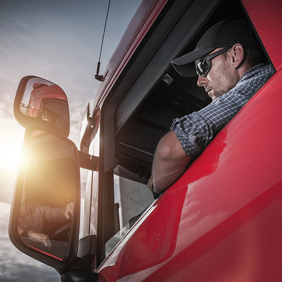 5 Good Reads for Rookie Drivers