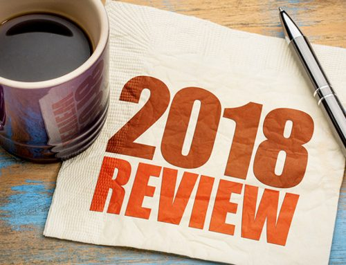 Our Most Popular 2018 Blog Posts