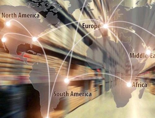 Career Opportunity – Logistics Coordinator