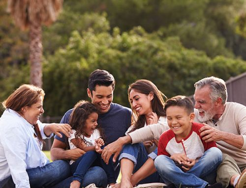 Family Time: Things to do in June