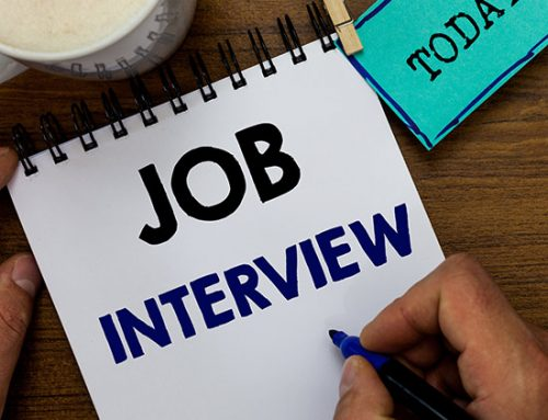 7 Interview Questions to Ask the Driver Recruiter