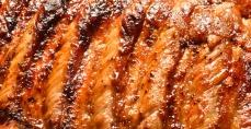 Truckers_slow_cooked_ribs