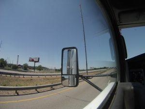 Winnipeg_trucking_training