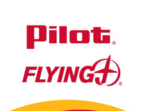 Update from Pilot Flying J re: Operations during COVID-19