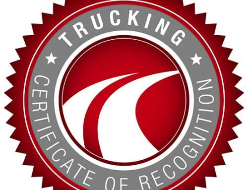 Safety, Trucking, and RPM Trucking Industry Safety