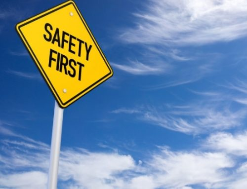 Avoid Common CSA Violations