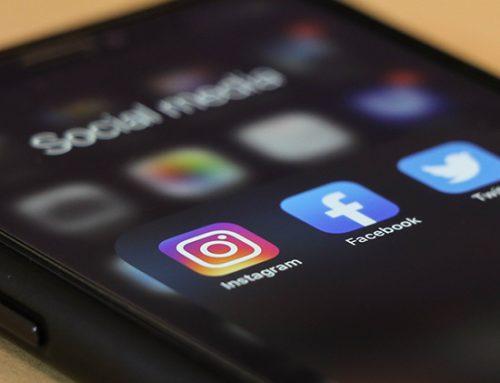 Trucking and Social Media