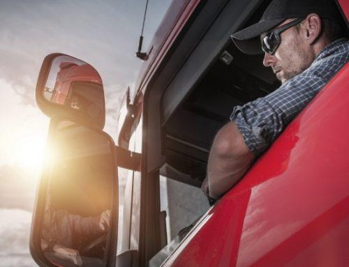 Operation Safe Driver Week 2021